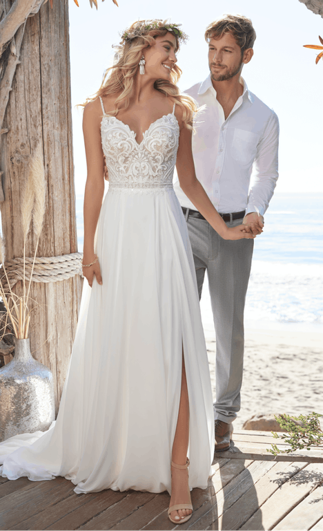 Maggie Sottero Wedding Dresses And Gowns